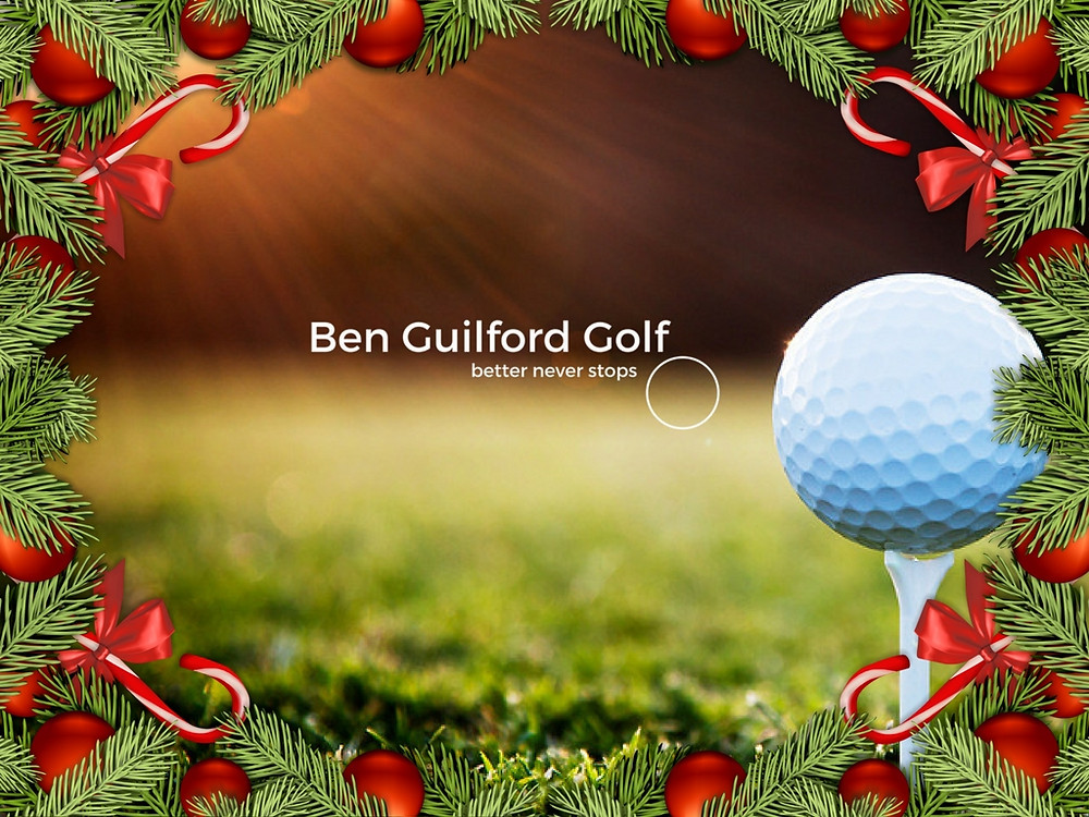 Golf Coaching Auckland, Golf Lessons Auckland, Golf Tuition, Golf Coaching North Shore, Golf Lessons North Shore