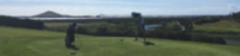 Golf lessons North Shore Auckland coaching Schedle Today