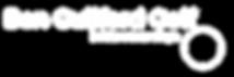 Ben Guilford Golf white logo.png