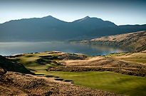 Golf Coaching Lessons Auckland North Shore Tours Queenstown