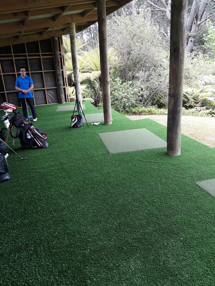 Golf Coaching Auckland, Golf Lessons Auckland, Golf Lessons North Shore Auckland, Golf Coaching North Shore Auckland, Golf Tuition, Pupuke Golf Course Auckland