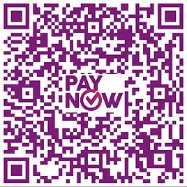 WhatsApp Image 2020-10-08 at 11.52.02 AM