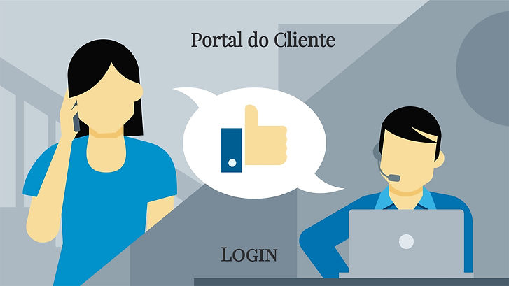 Portal do Cliente_edited.jpg