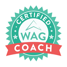 HI-RES-D037_WAG-Certified-Coach-Badge-1-01.png
