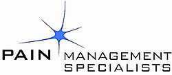 Rockville Pain Management, Frederick Pain Management, Cumberland Pain Management