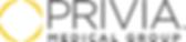 PMG_Logo_2C.png