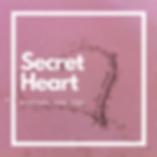 Secret Heart.png