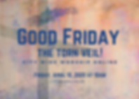 Good Friday Service 2020.png