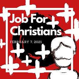 Job5.png