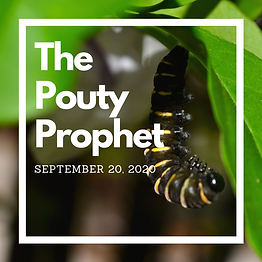 Sermon Posts-12.png