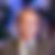 Screen Shot 2020-05-23 at 5.14.05 PM.png