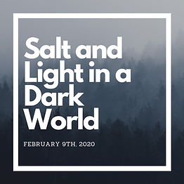 Salt and Light in a Dark World.png