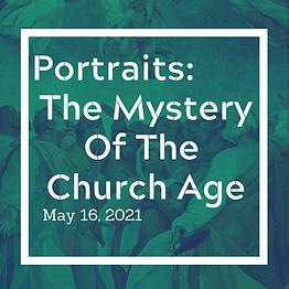 Sermon Posts-43.png
