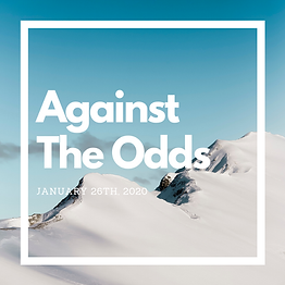 Against the Odds.png