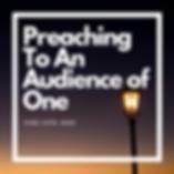 Sermon Posts-14.png