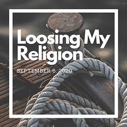 Sermon Posts-11.png