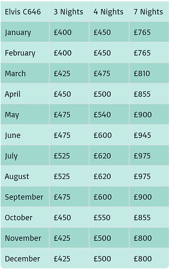 2021 Prices.JPG