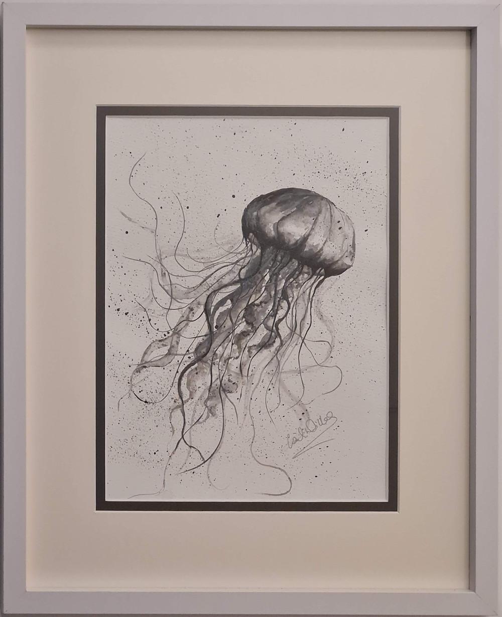 jelyfish ii