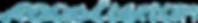 Aqua%20Art2_edited.png