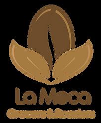 LaMeca_Transparente.png