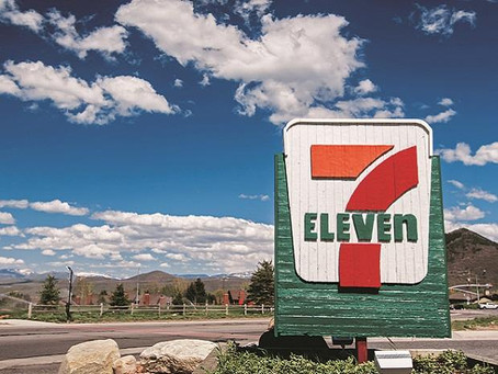 Reliance Retail to launch 7-Eleven stores in India after Future Group exit