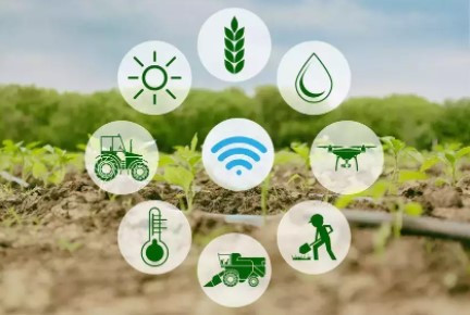 Why India needs a national strategy on AgriTech