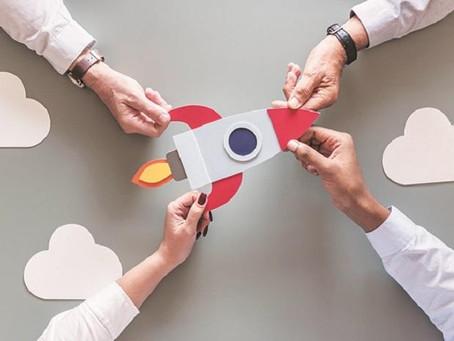 Mumbai, Bangalore and London named among World's top startup hubs