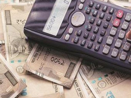 NRIs should apply to I-T dept for relief from double taxation: Experts