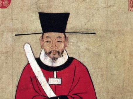 Historical Chinese Figures You Should Know: 1,000 Years of Sima Guang