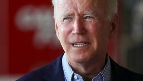 Time to talk : Biden phones Xi but bilateral ties stay tense