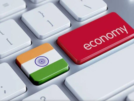India's economy is going great. Can the recovery sustain?