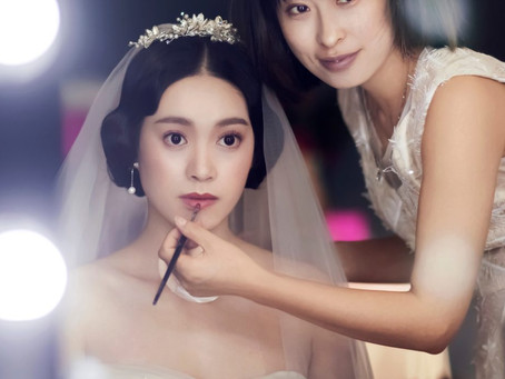 Half Of Chinese Women Don't Want To Marry. Should Luxury Worry?