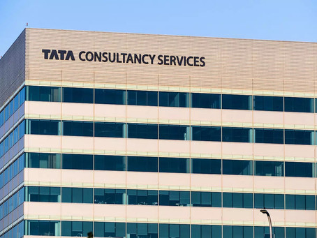 TCS bidding for a slice of $50 billion US NIH contracts