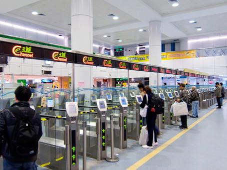 Loss of Hong Kong Permanent Resident Status