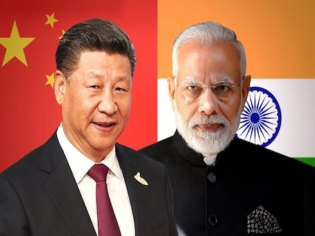 Modi and Xi Are Responsible Leaders, Can Solve India-China Issues, Says Putin
