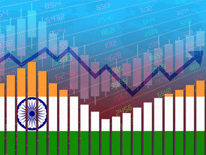 India's poised to grow like it did in 2003-10, says Jefferies