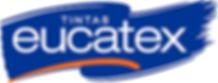 eucatex.png