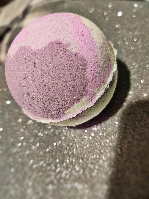 Violet Kisses
