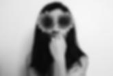 YO-BYN_edited.png