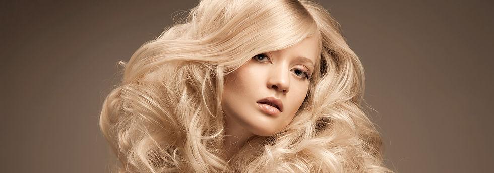 blonde%20hair_edited.jpg