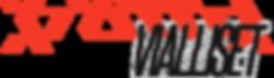 pienempi-ratto-vialliset-logo copy copy.
