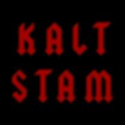 KALTSTAM.png