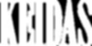 keidas-logo-w.png