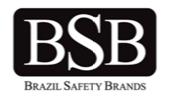 logo bsb.PNG