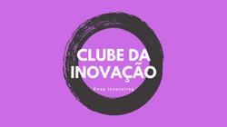 Clube da Inovação