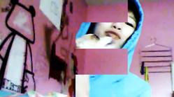 Cam_Up_Button.jpg