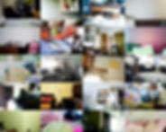 BRB_Detail3.jpg
