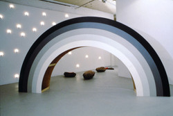 Hunter College/Times Square Gallery
