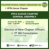 Ilocos general assembly.jpg