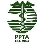 PPTA Logo (with est).jpg